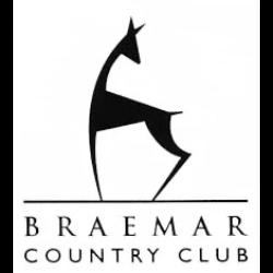 Braemar CC