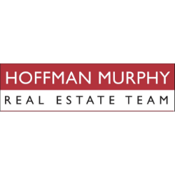 Hoffman Murphy Real Estate