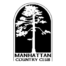 Manhattan CC