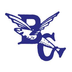 BC Blue Logo