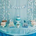Event Planning Dessert Tables